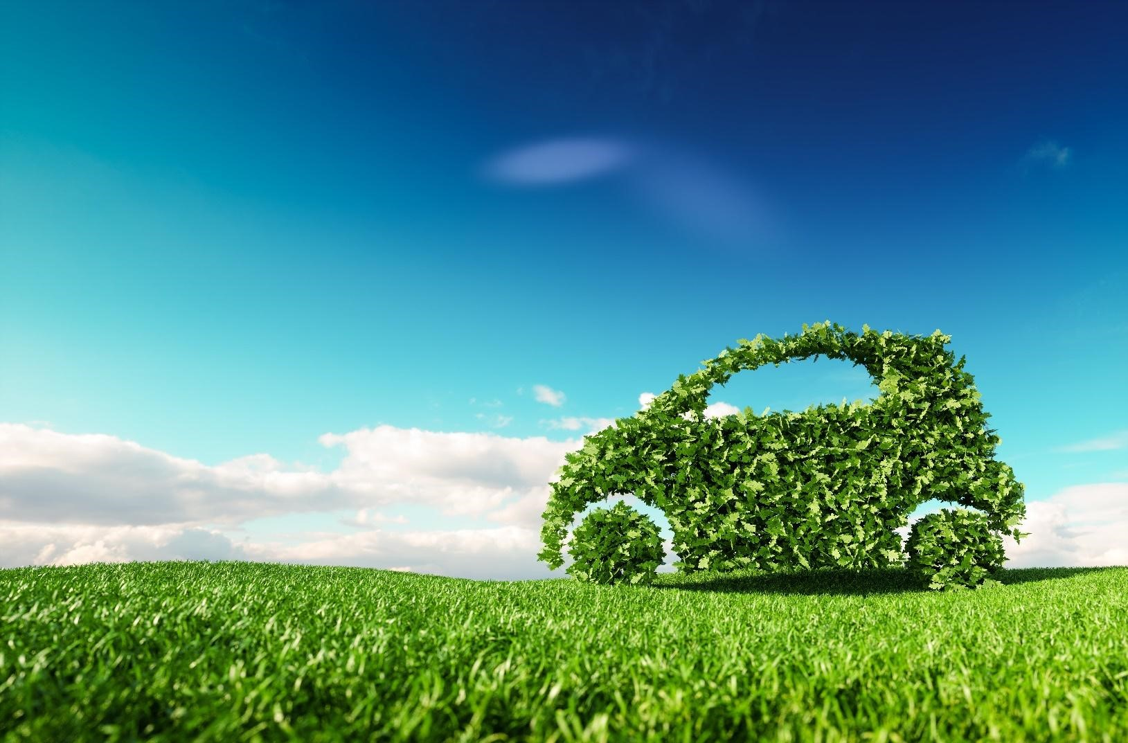 environmental-impact-between-evs-and-traditional-cars